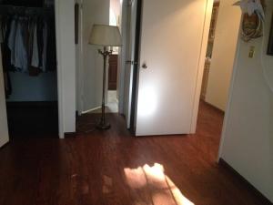 #35 Bedroom