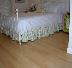 #42 Bedroom