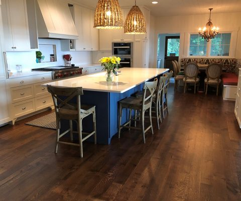 Wood Pro Inc The Wood Floor Experts