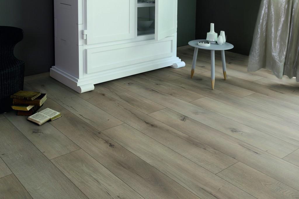 Wood Pro Inc The Wood Floor Experts