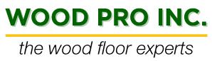 Wood Pro Inc