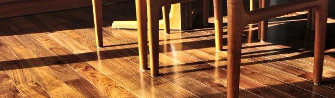 Imperma Wood